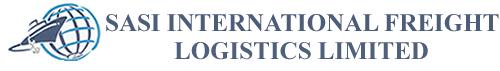 Sasi International Freight Logistics Limited